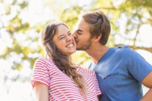 More Than 100 Romantic Love Names For Your Loved Ones