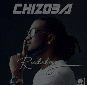 Rudeboy - Chizoba mp3 download