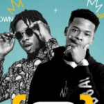 Runtown - No Permission Ft. Nasty C mp3