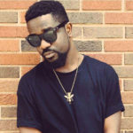 Sarkodie Biography - Age, Wife, Net Worth & Pictures