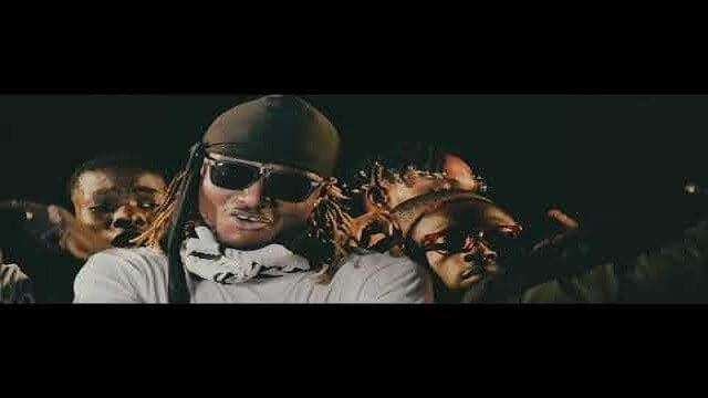 VIDEO: Terry G - Chimo