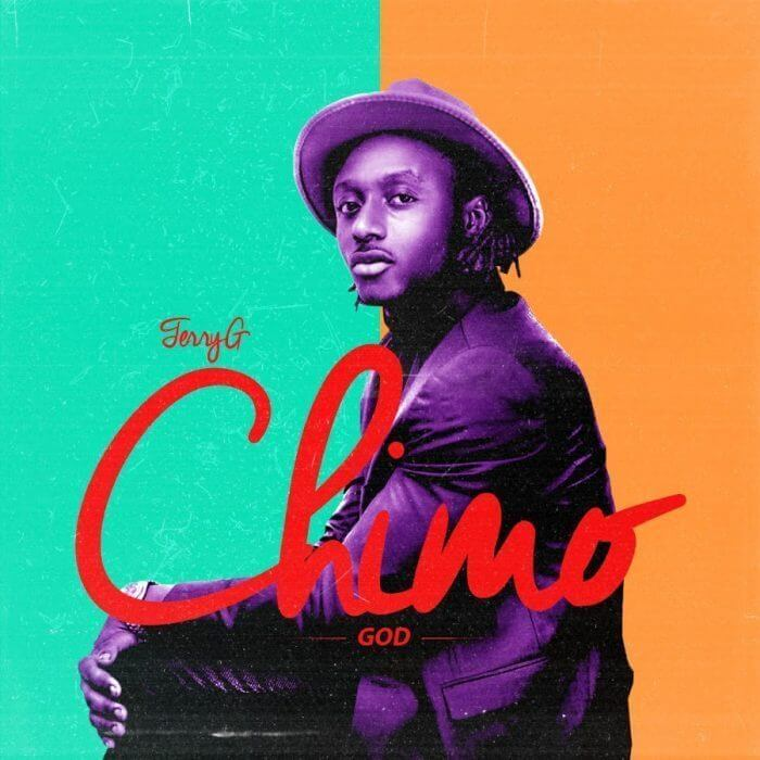 Terry G - Chimo mp3 download