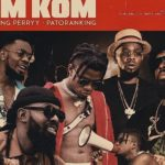 [Music] Timaya - Kom Kom Ft. King Perry & Patoranking