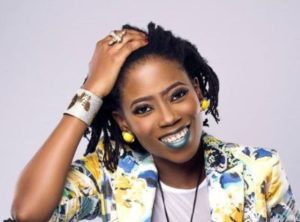 Tosyn Bucknor: facts about her