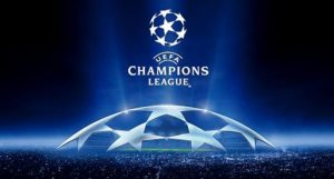 Munich And St Petersburg Bid To Host Uefa Champions League Final