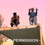 Runtown - No Permission Ft. Nasty C mp4 download