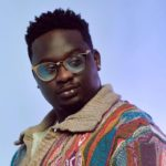 Wande Coal Biography: Age, Songs, Net Worth & Pictures