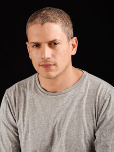 Wentworth Miller Biography: Age, Family, Movies, Net Worth & Pictures
