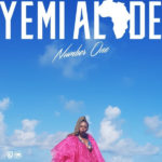 Yemi Alade - Number One mp3 download