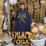 Yemi Alade - Oga mp3 download