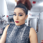 Adunni Ade Biography - Age, Wikipedia, Movies & Pictures