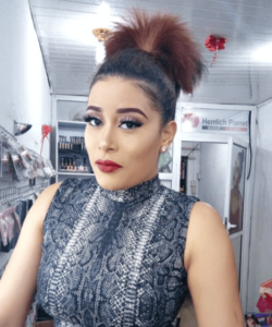 Adunni Ade Biography - Age, Wikipedia, Husband, Movies & Pictures