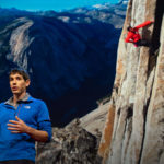 Who is Alex Honnold? Bio, Net Worth, Pictures & 10 Other Facts About Him