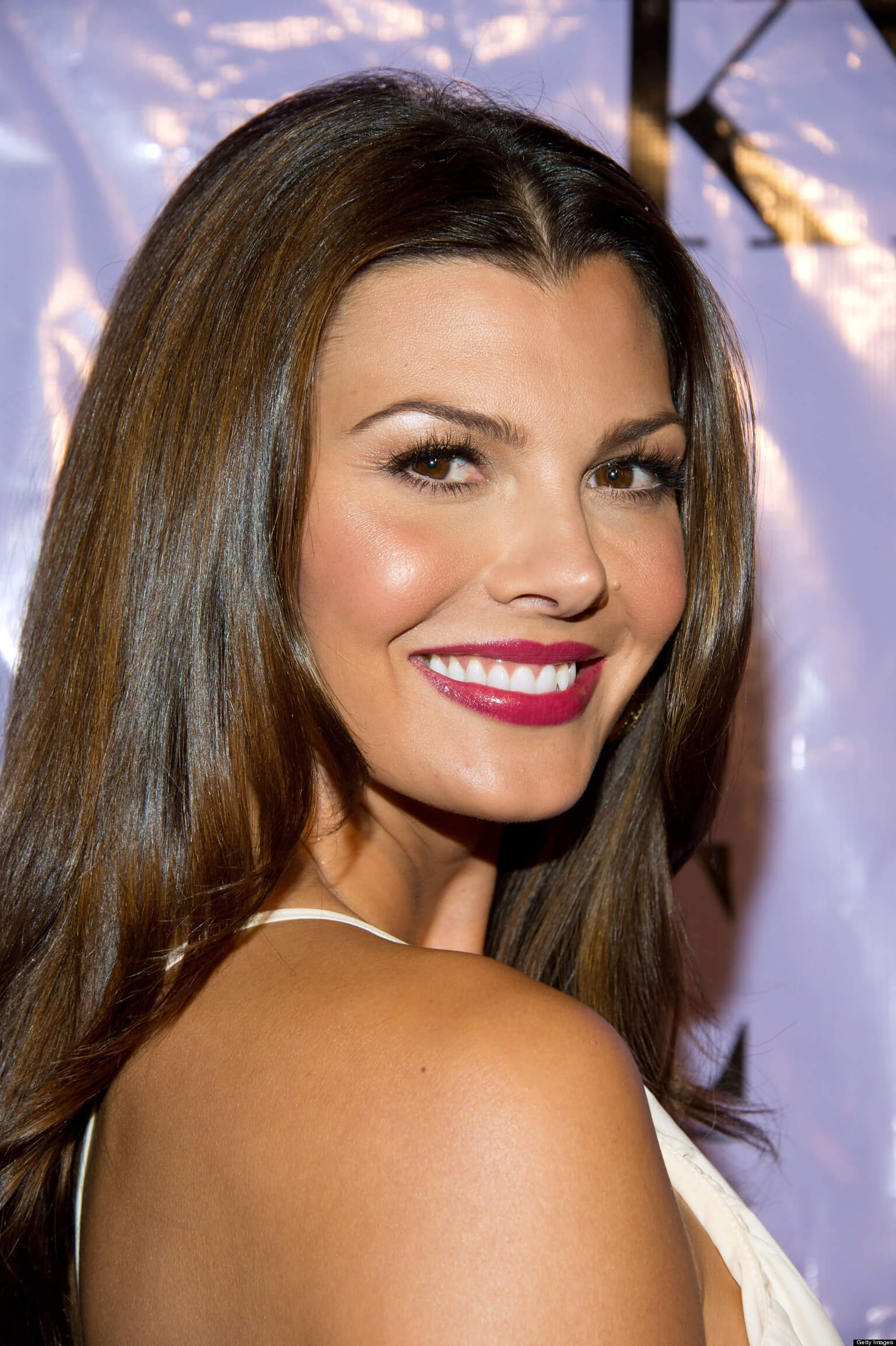 Ali Landry Biography, Age, Family, husband, Net Worth & Pictures