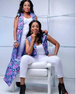 Aneke Twins 'Chidinma & Chidiebere' Biography: Age & Pictures