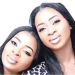 We Hawked To Support Our Mum - Aneke Twins