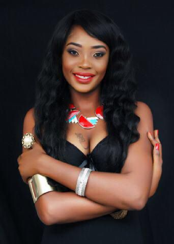 Ayonimofe Onibiyo Biography, Nominations & Pictures