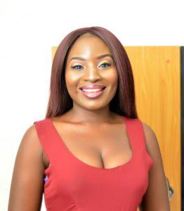 Bose Oladimeji Biography - Age & Pictures
