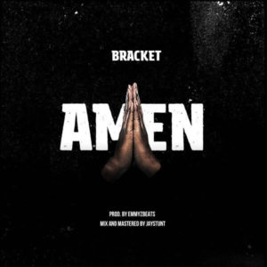 Bracket - Amen mp3 download