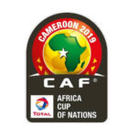 CAF Strips Cameroon Of AFCON 2019 Hosting Rights - (See Reason)