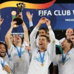 Check Out Club World Cup Fixtures & Schedule