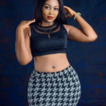Crystal Okoye Biography - Age & Pictures