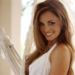 Danielle Gamba Biography - Age & Pictures