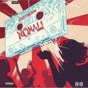 Dotman - Nomali mp3 download