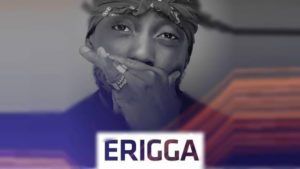 Erigga Biography - Age, Net Worth & Pictures