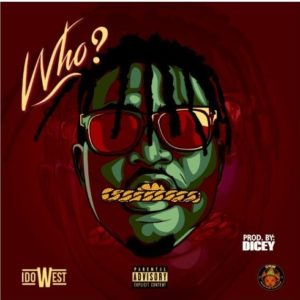 Idowest - Who mp3 download