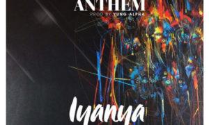 Iyanya - Calabar Carnival Anthem mp3 download