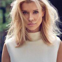 Joanna Krupa Bio - Age, Wikipedia, Net Worth, Movies, Pictures