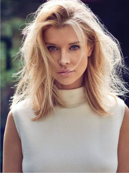 Joanna Krupa Bio - Age, Wikipedia, Net Worth, Movies, Pictures