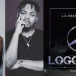 Nigerians Blast Lil Kesh & Olamide For Insensitive Lyrics In 'Logo Benz'