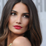 Lily Aldridge Bio - Age, Family, Husband, Net Worth & Pictures