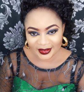 Lola Ajibola photo