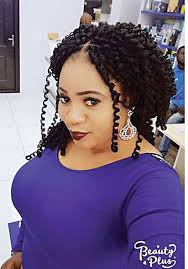 Lola Ajibola Biography, Husband & Pictures
