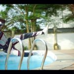VIDEO: May D - By Force Ft. Davido