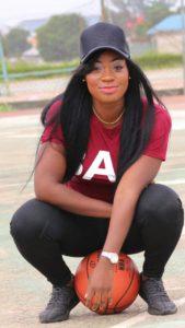 Motilola Adekunle photo