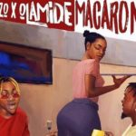 Picazo Ft. Olamide - Macaroni (Remix) mp3 download