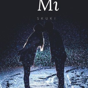 Skuki - Iyawo Mi mp3 download