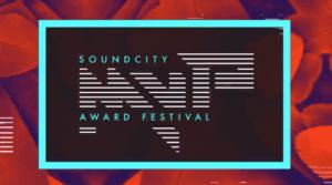 Soundcity Awards