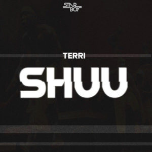 Terri - Shuu mp3 download