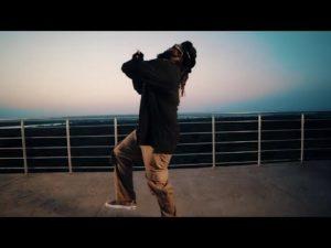 DOWNLOAD VIDEO Timaya - Kom Kom Ft Patoranking & King Perry