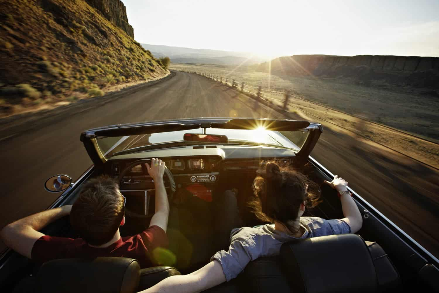 5 Important Tips on Embarking on a long Journey