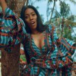 DOWNLOAD VIDEO: Tiwa Savage - One