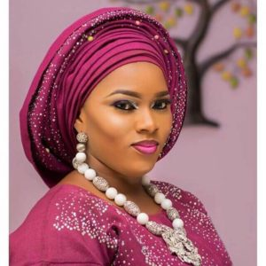 Tokunbo Oke Biography - Age & Pictures