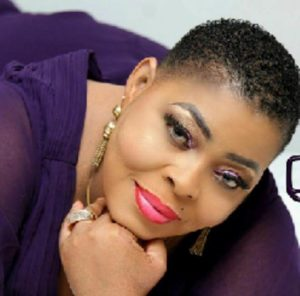 Toyin Adegbola Biography - Age, Daughter, Husband & Pictures