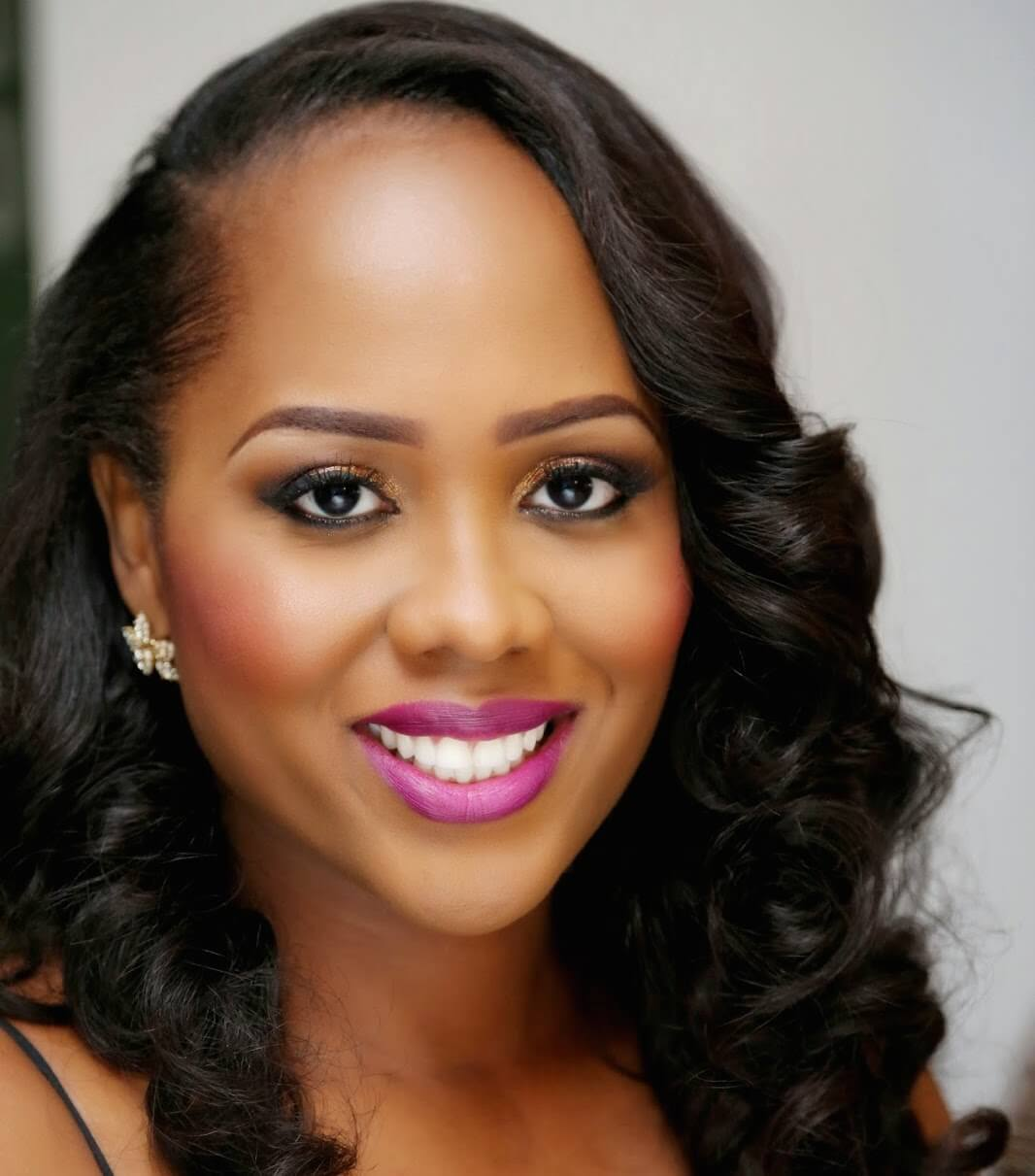 Uche Eze Pedro Biography - Age, Net Worth, Pictures & 9 Facts About Her