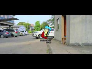 VIDEO: Oritse Femi - Make Am